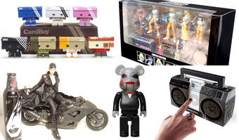 toys07121003.jpg