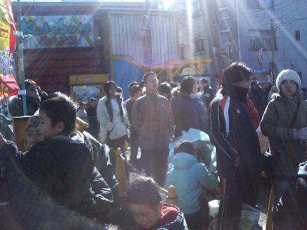 fukubukuro1.jpg