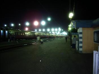 0_27.jpg
