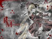 anime_wallpapers-1164901657_i_8456_full.jpg