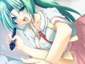 higurashi36.jpg