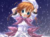 higurashi6.jpg