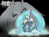 normal_HatsuneMiku130.jpg