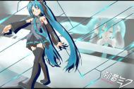 normal_HatsuneMiku131.jpg