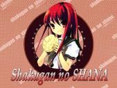 normal_ShakuganNoShana105.jpg