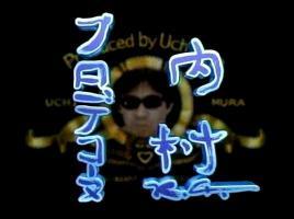1_20071214101517.jpg