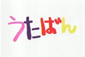 1_20071216085432.jpg