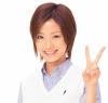 女優美少女アイドル!上戸彩(うえと あや)