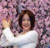 女優美少女アイドル!長澤まさみ(ながさわ まさみ)