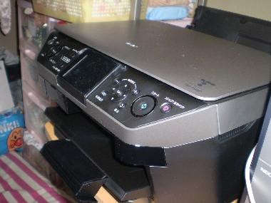 PC300425.jpg