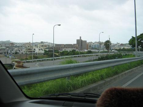 fuukei01.jpg