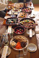 20080104 hatsumoude1