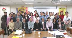 12月15日台湾集合写真