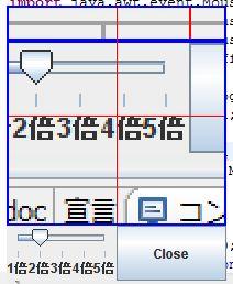 MouseWatcher.jpg