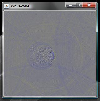 WavePanel.jpg