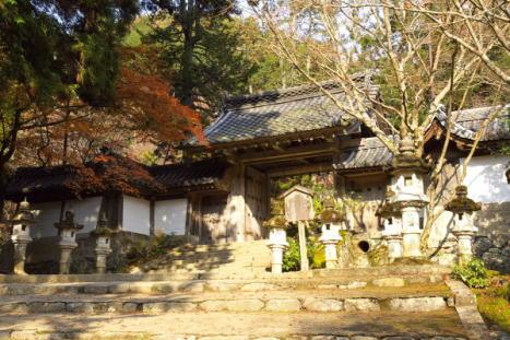 西明寺1209-2