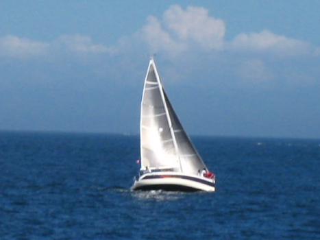 海0909-2
