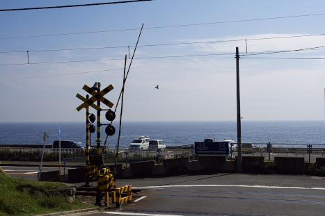 七里ヶ浜付近2