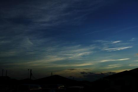 夕陽0916-2