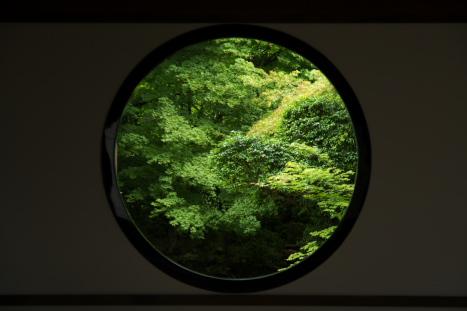 悟りの窓0927
