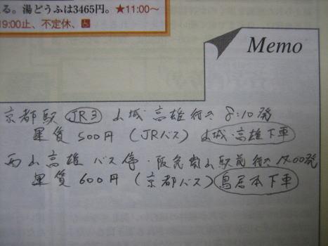 京都歩く地図帳'08その3