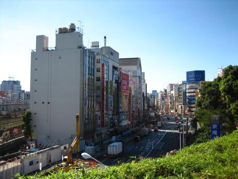 上野071021-1