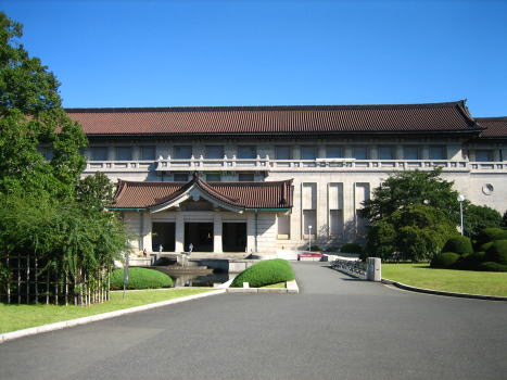 上野071021-3