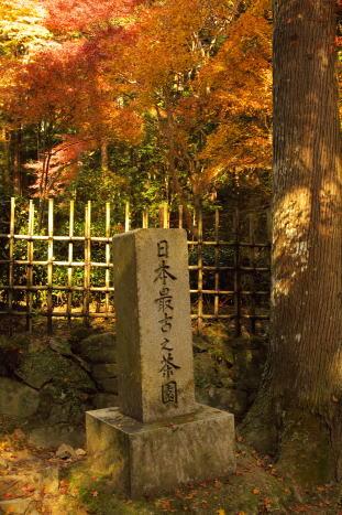 高山寺1209-4