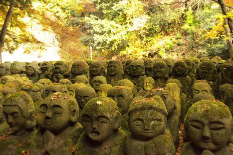 愛宕念仏寺1210-3