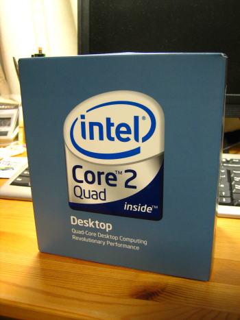 CPU071110-1