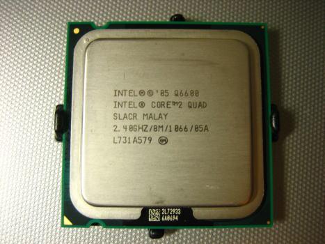 CPU071110-2