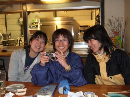 kai-blog-477