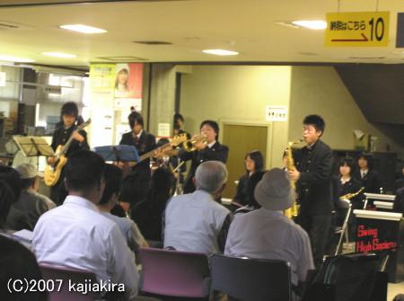 新発田ジャズ物語02
