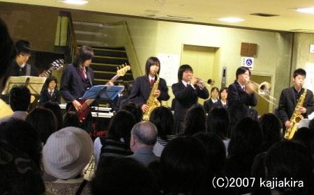新発田ジャズ物語03