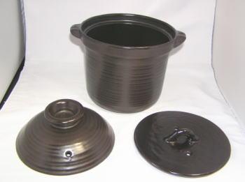 セラミック土鍋-02