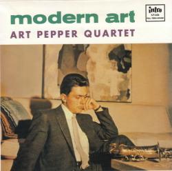 ModernArt-ArtPepper.jpg