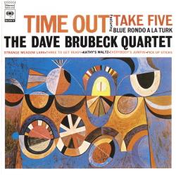 TimeOut-Brubeck.jpg