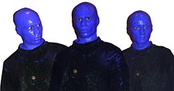 250px-Blue_Man_Group.jpg