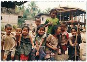 lua_kids.jpg