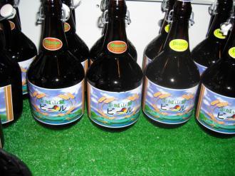 赤城ビール