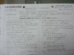 CIMG0841.jpg