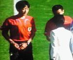 yoshida20071103_7.jpg