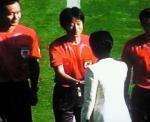 yoshida20071103_8.jpg
