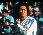 yoshida20071103_9.jpg