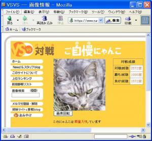 nirami_20071212181202.jpg