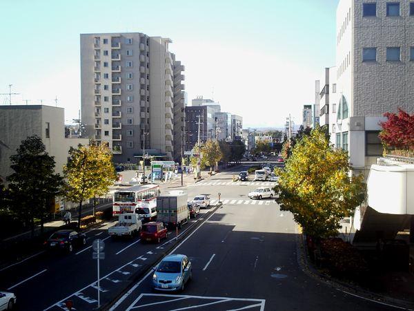 スタジアム紹介16