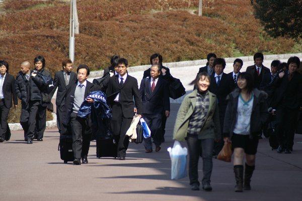 スタジアム紹介37