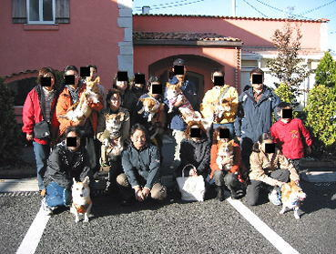 02-1109-shuugou.jpg