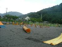2004_0801-0007.jpg