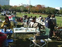 2006_1203-0006.jpg